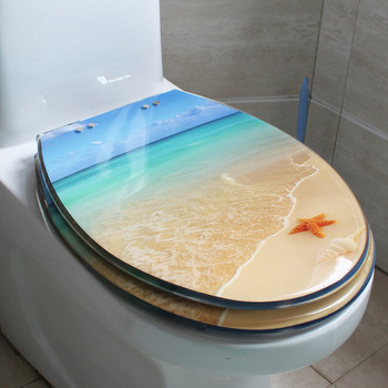 Decorative Toilet Seats Best Toilet Seat Cover Sale