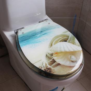 Decorative Toilet Seats Best Toilet Seat Cover Sale