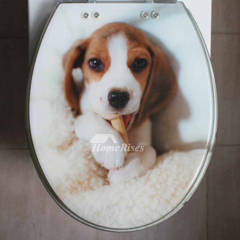 gold toilet seat cover. Cute Toilet Seat Covers Dog Gold Cushion Resin Marble