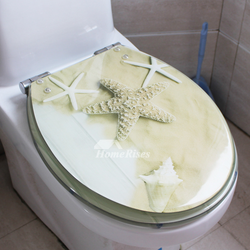 gold toilet seat cover. Toilet Seat Covers Dog Gold Cushion Resin Marble Appealing Cover Images  Best inspiration home
