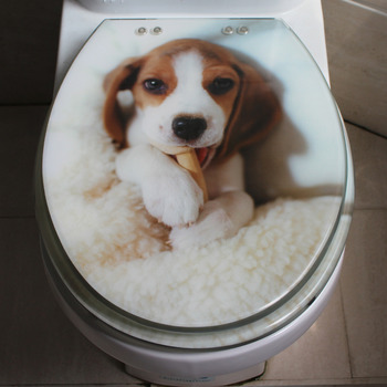 gold toilet seat cover. Cute Toilet Seat Covers Dog Gold Cushion Resin Marble Decorative Seats  Best Cover Sale HomeRises com