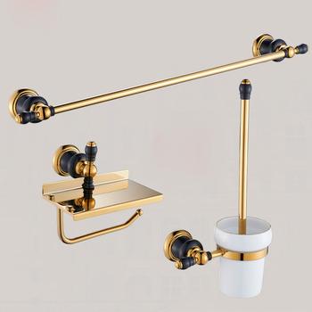 buy bathroom decorative accessories hardware sets at. Black Bedroom Furniture Sets. Home Design Ideas