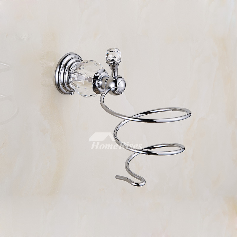 Bathroom Wall Shelves, Shower Baskets & Shower Caddy - HomeRises