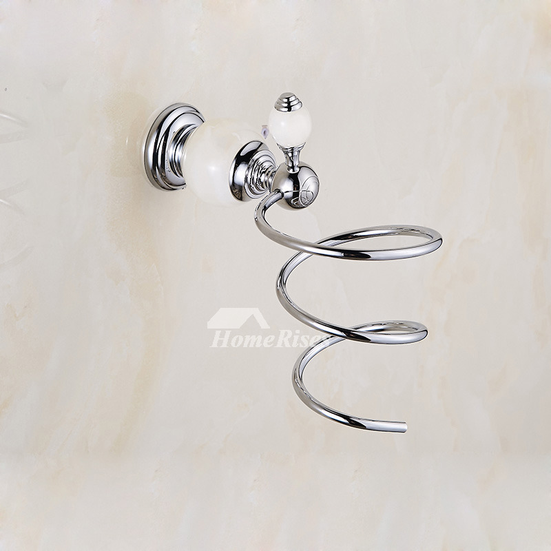 Bathroom Wall Shelves, Shower Baskets & Shower Caddy - HomeRises