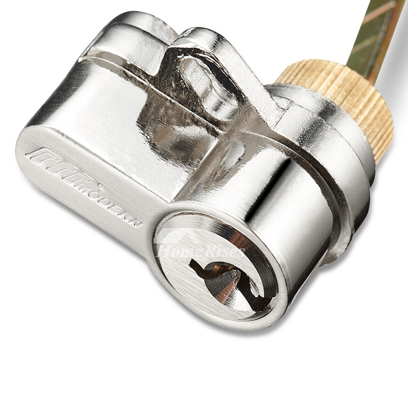 Best Door Locks Zinc Alloy Double Cylinder Deadbolt