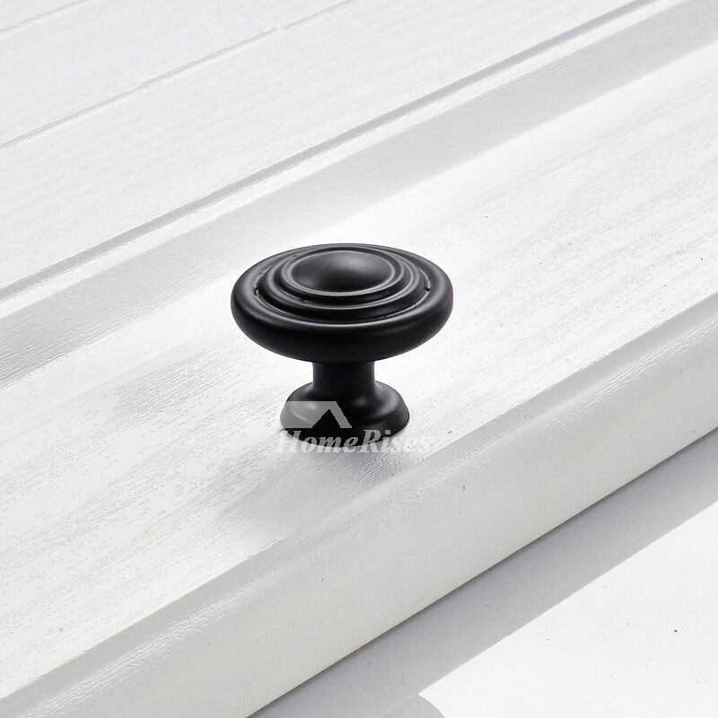 Simple Black Oil Rubbed Bronze Bathroom Cabinet Pulls And Knobs