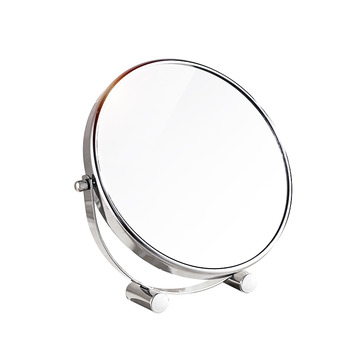 Best Lighted Makeup Mirror Wall Makeup Mirror With Lights