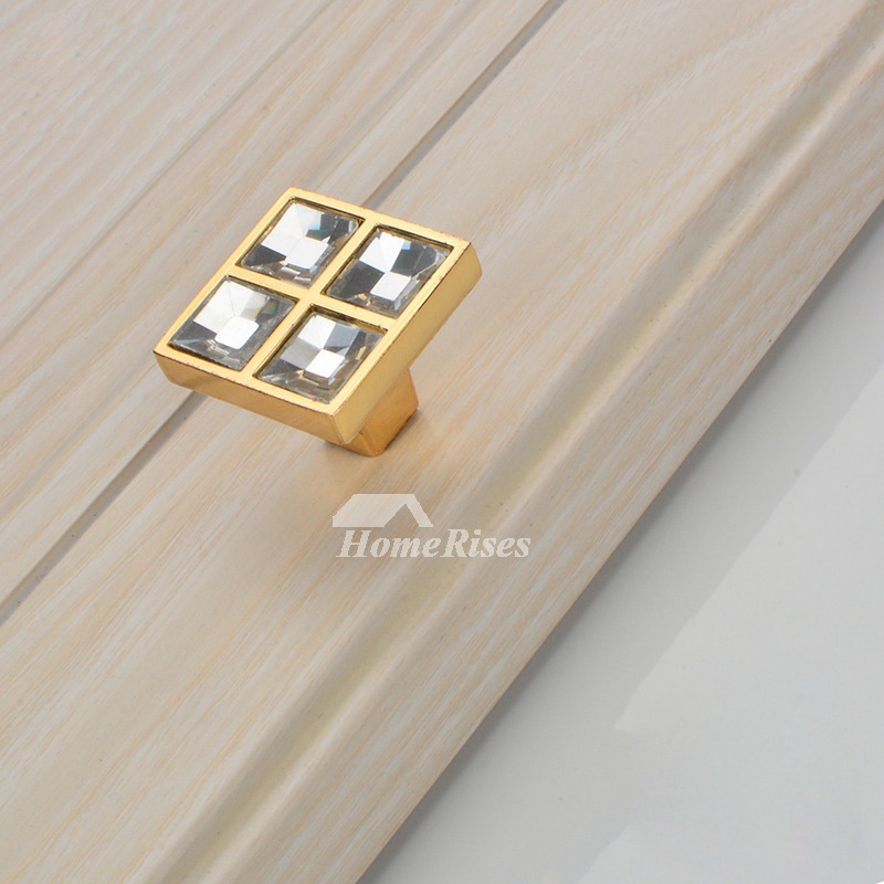 knobs white large bedroom of life full in all dresser size gold for furniture the and know modern