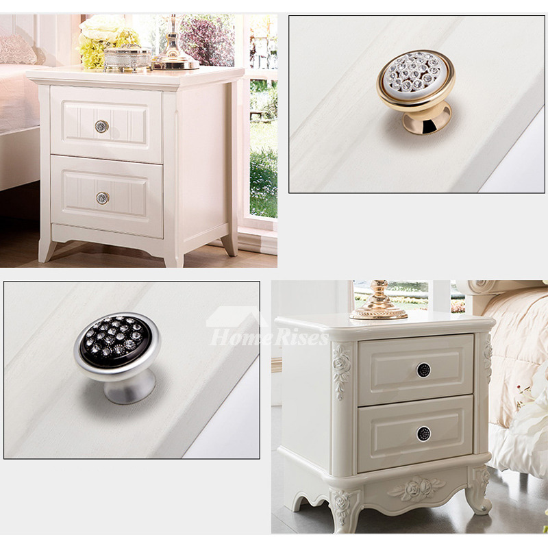 post knobs hardware handles related gold in dresser pull drawer for bin black crystal astonishing pulls cabinet