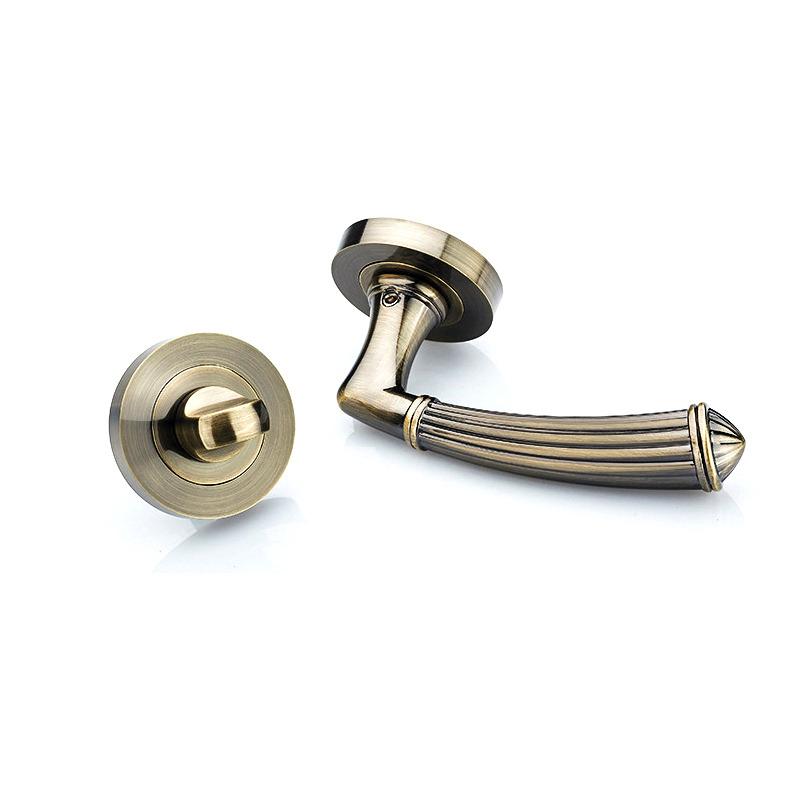Cheap Door Handles For Sale Glass Brass Modern Antique