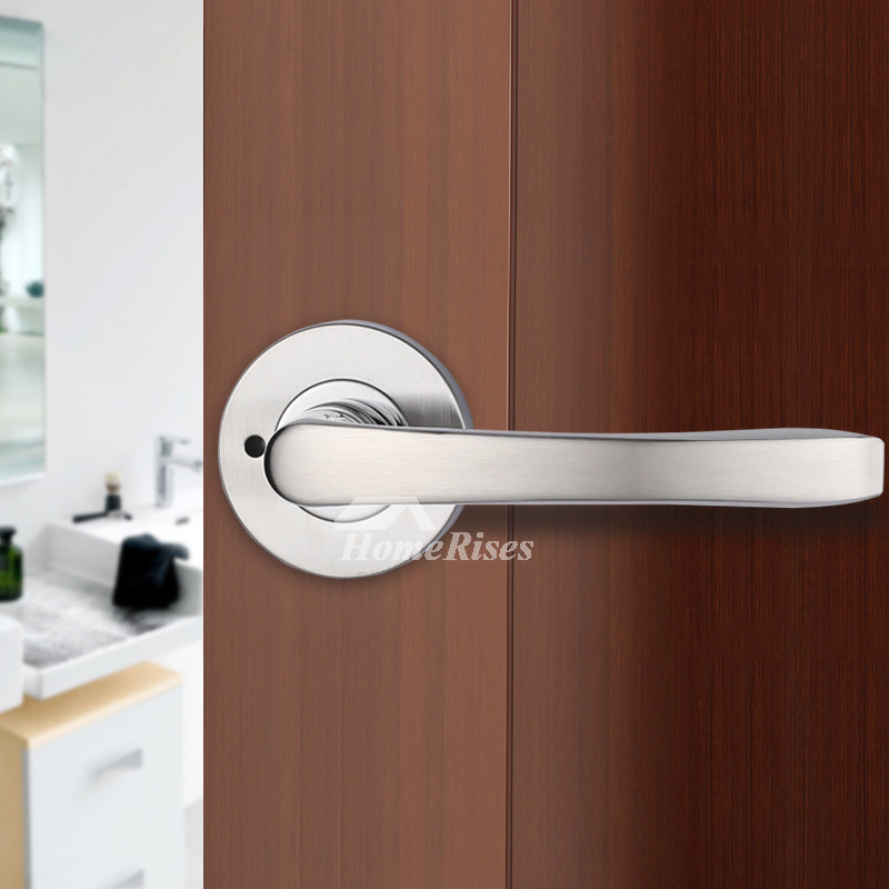 on price list bedroom with door godrej locks brilliant handle knobs ideas lock