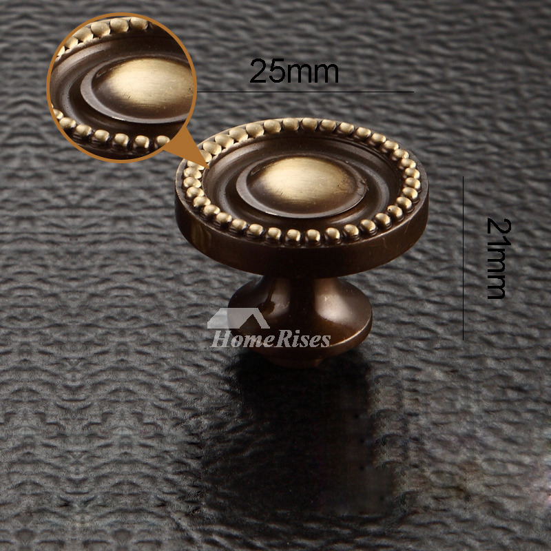 Pictures Show. Gold Cabinet Knobs ...