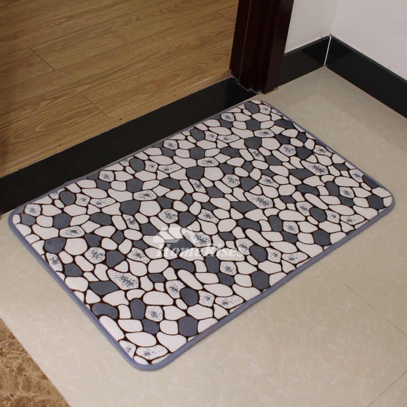 rugs bath rug mats bathroom for unusual home bathrooms round shaped on best the ideas unique nice images