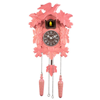 Wall Clock Kits Champagne/White/Black Decorative Living Room Plastic