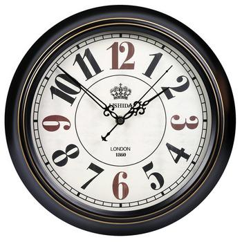 Decorative Wall Clocks Modern Amp Vintage Wall Clocks For Sale