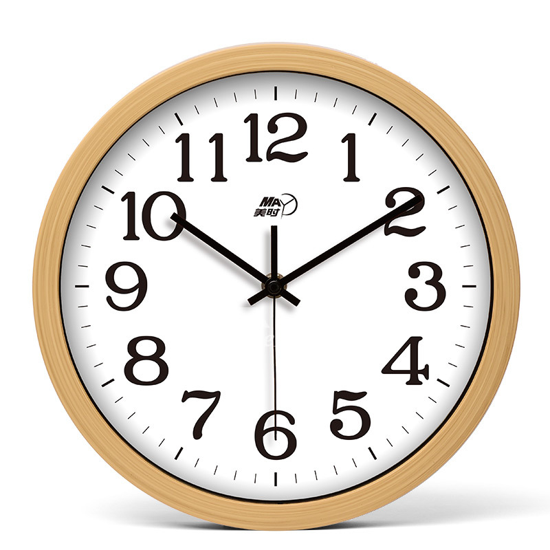 Wall Clock For Office. Wall Clock For Office O