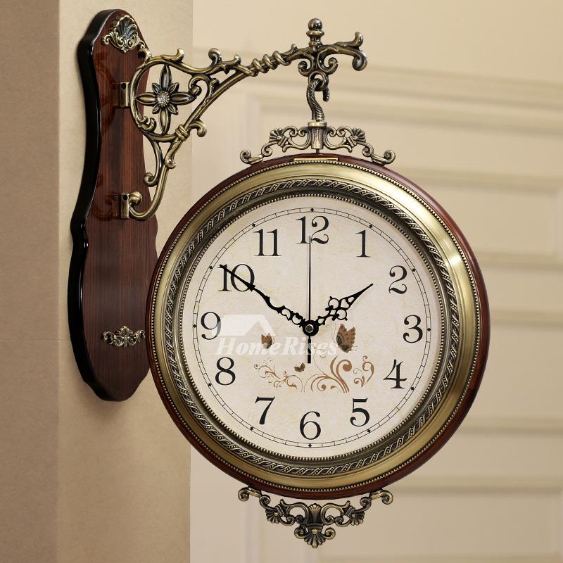 https://www.homerises.com/images/im/201802/HOIS45658/Living-Room-Wall-Clocks-Wood-Metal-Hanging-Silent-Round-Vintage-HOIS45658-4.jpg