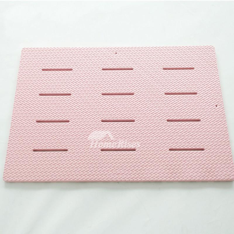 main image product mats foam x fpx rugs bath rug lacoste memory mat crocodile shop