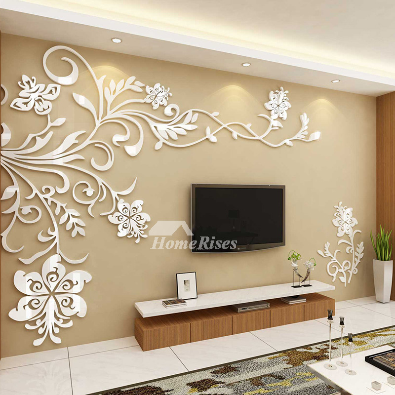 https://www.homerises.com/images/im/201803/HOIS50468/Beautiful-Wall-Mural-Stickers-3D-Acrylic-Home-Decor-Living-Room-HOIS50468-7.jpg