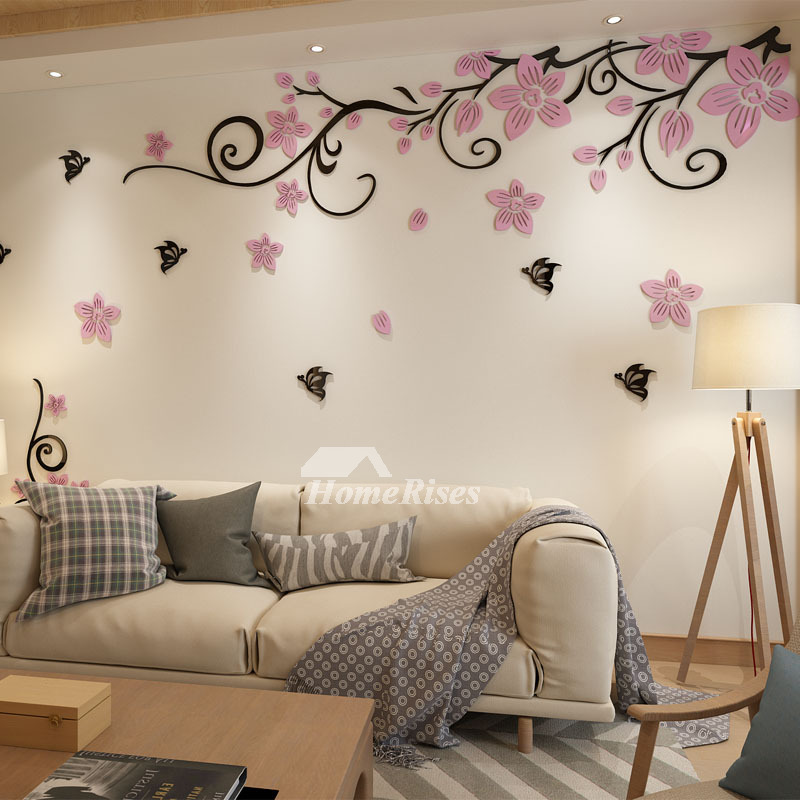 Wall Stickers Lounge Room Cheaper Than Retail Price Buy Clothing Accessories And Lifestyle Products For Women Men