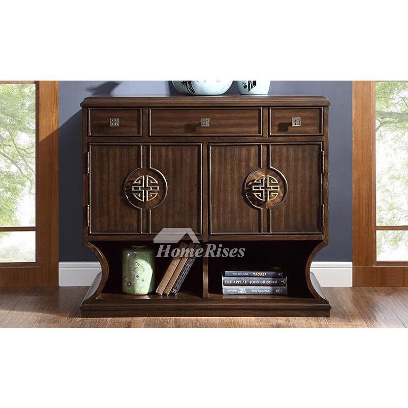 unique drawer pulls 4 6 3 5 inch zinc alloy decorative cabinet closet. Black Bedroom Furniture Sets. Home Design Ideas