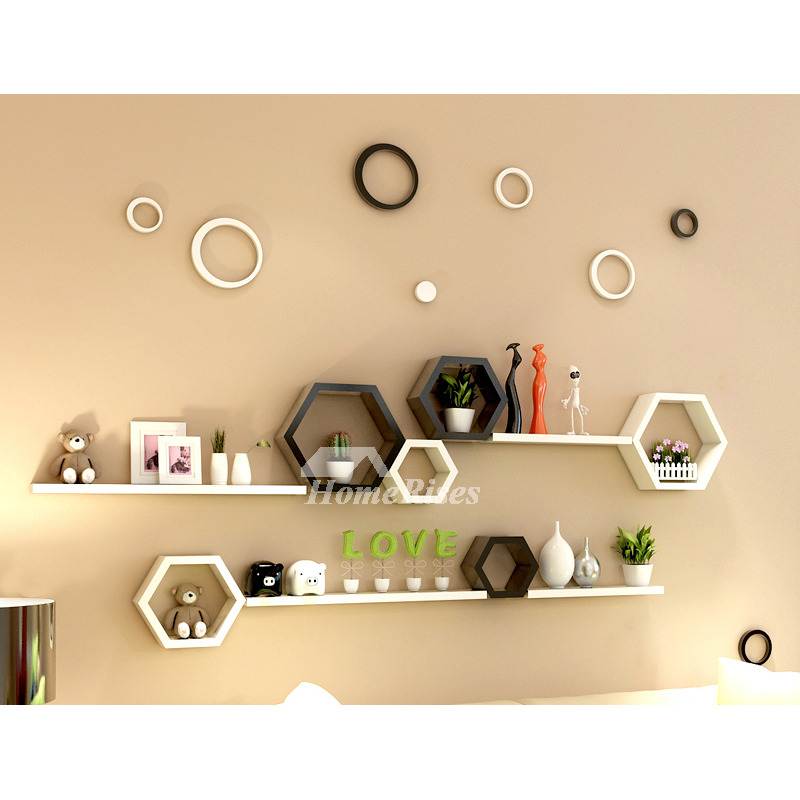 Exelent Decorative Wall Register Composition - All About Wallart ...