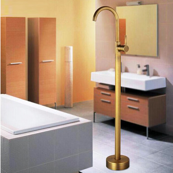 by bathtub product from filler freestanding mount floor faucet contemporary faucets dxv tub