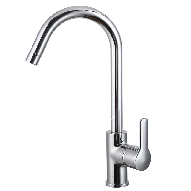 kitchen spray on ideas faucet with awesome fine pull faucets out gooseneck