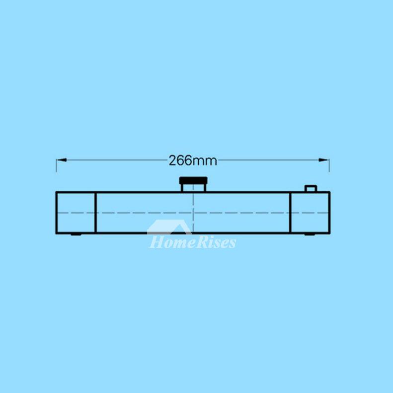 Jacuzzi Faucet Bouvet Wiring Diagram - House Wiring Diagram Symbols •