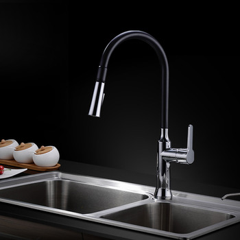 Modern Kitchen Sink Faucets Ultra Modern Kitchen Faucets