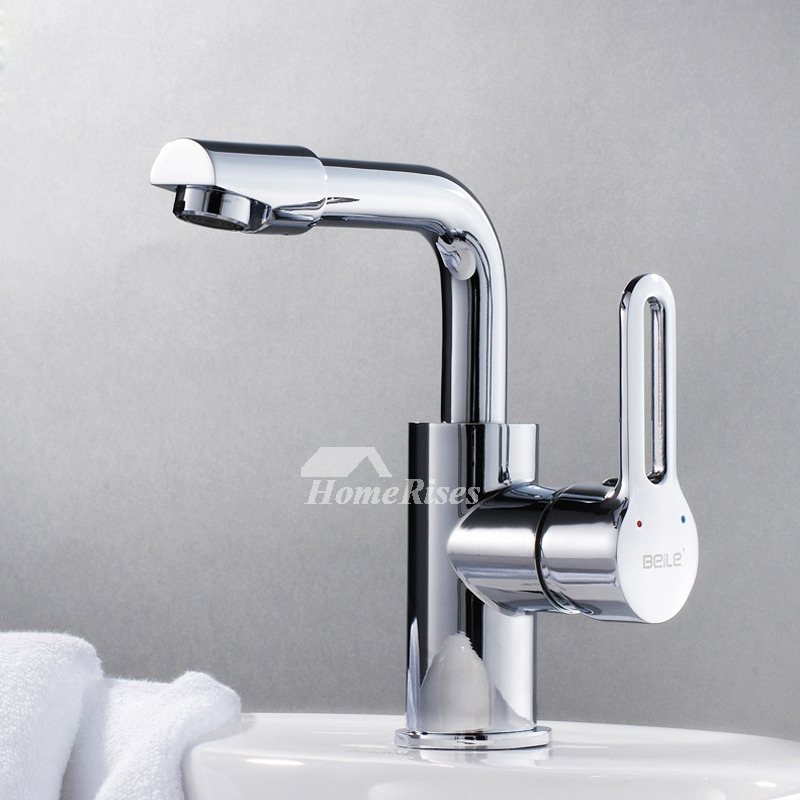 Comfortable Bathtub Refinishing Company Tall Can U Paint A Bathtub Clean Bathtub Reglazing Cost Cost To Reglaze Tub Young Refinished RedBath Reglazing Bathroom Faucet Single Hole Modern Silver Brass Rotatable