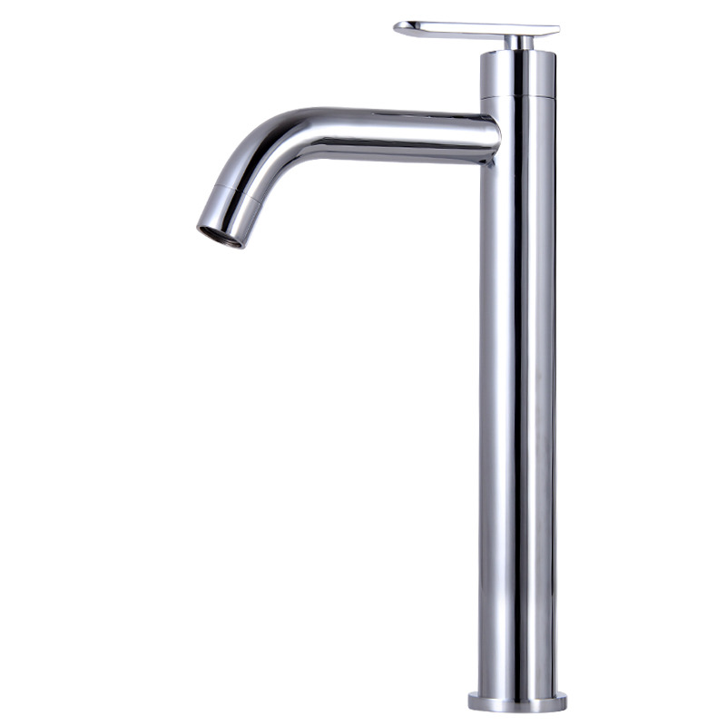 faucet single moen l bathtub bathroom handle org avazinternationaldance espanus cool