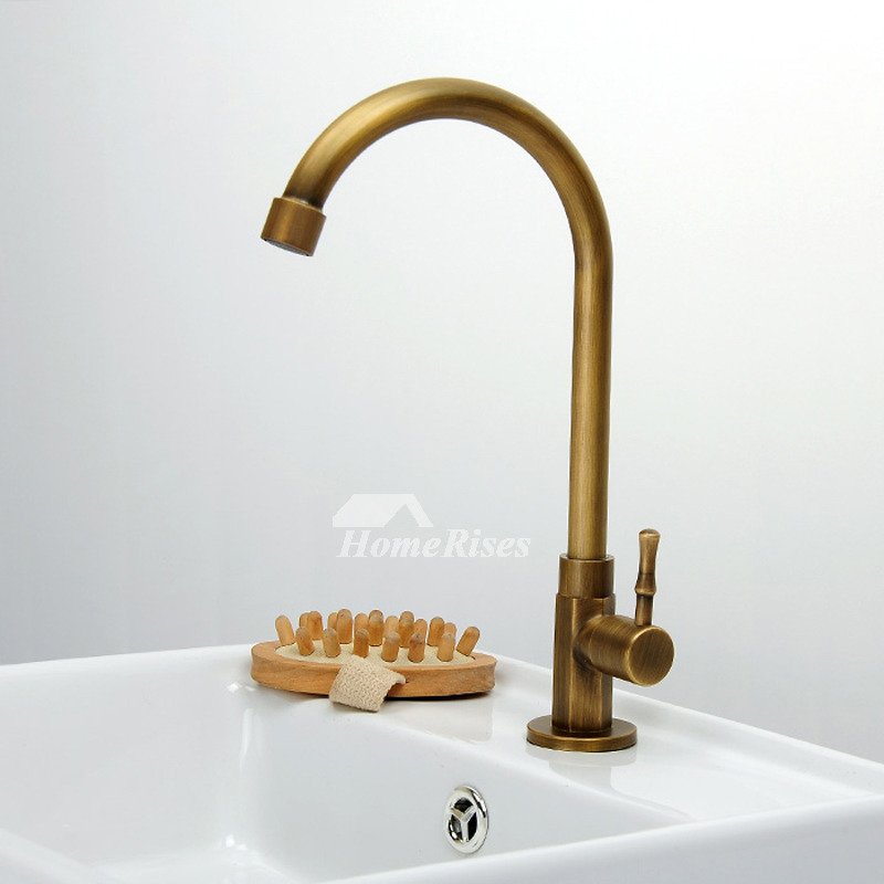 com bathroom elegant regarding newport by antique faucet faucets youresomummy brass in
