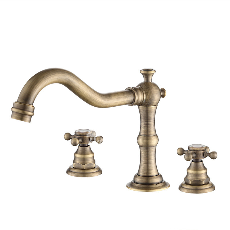 depot the bath n bronze delta sink eco handle rubbed ob bathroom oil compressed faucet b faucets home centerset in