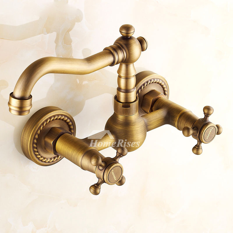 and luxury faucets st kitchen faucet kitchens designs immerse gold louis delta inspiration faucetry galleries