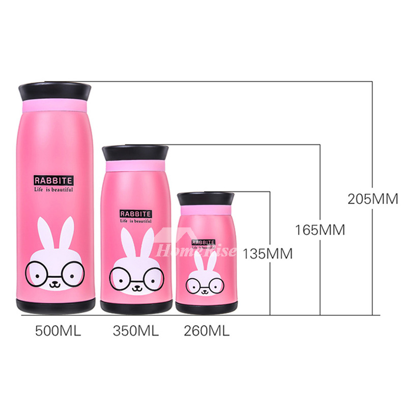 Unique Travel Coffee Mugs Stainless Steel Cute Design ...