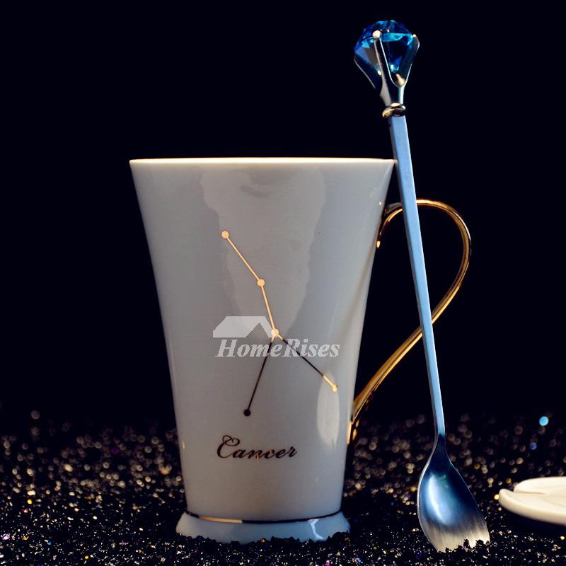 discount mugs coupon code free shipping takvim kalender hd