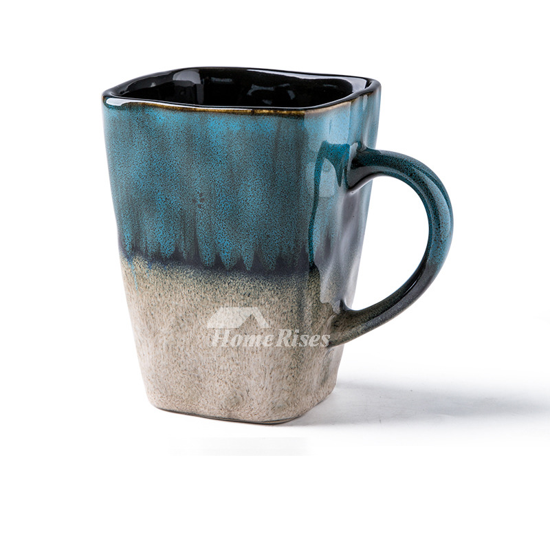 Design Wholesale Mugs Ceramic Design Cheap Personalized