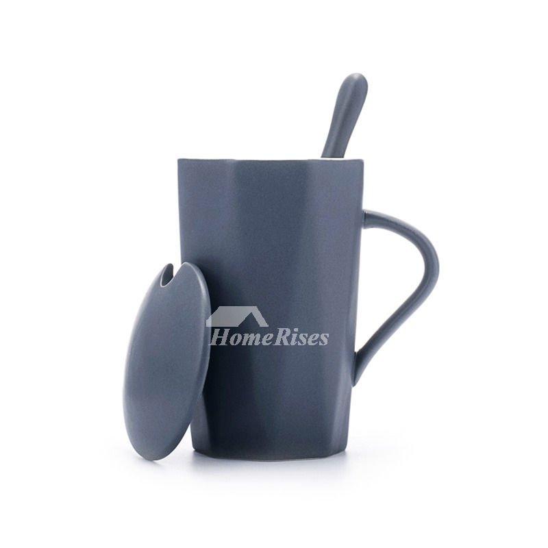 Novelty Coffee Mugs Ceramic Design Cheap Personalized