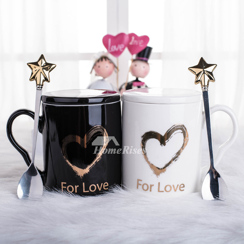 Coffee Mug Sets Ceramic Personalized Unique Cool Wholesale