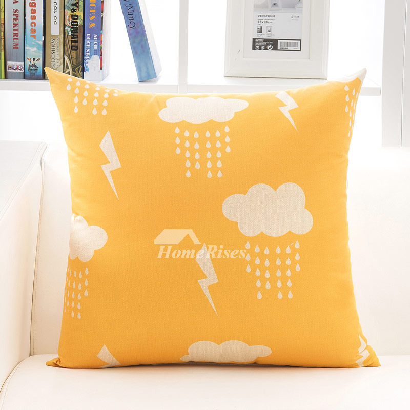 by and gray decorative idea design on decor how bedbuggs to yellow pillows