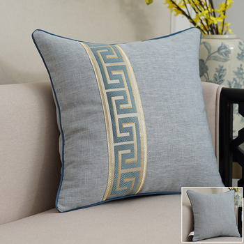 Buy Decorative Throw Pillows Online Homerises Enchanting Affordable Decorative Bed Pillows