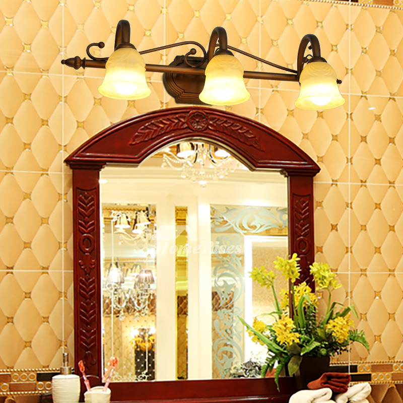 Magnificent Bedroom Wall Mirrors Decorative Pattern - Art & Wall ...