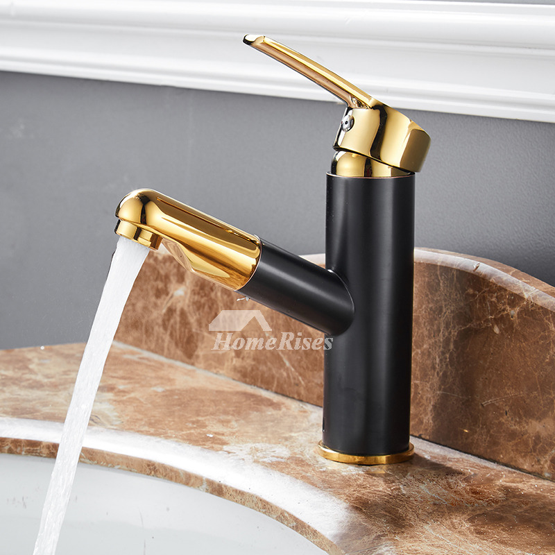 Cool Bathtub Repair Contractor Big Painting Tubs Shaped Refinish Bathtub Cost Reglaze Bathtub Cost Young Refinishing Clawfoot Tub Cost OrangeTub Photos Bathroom Faucet Oil Rubbed Bronze Polished Brass Pull Out
