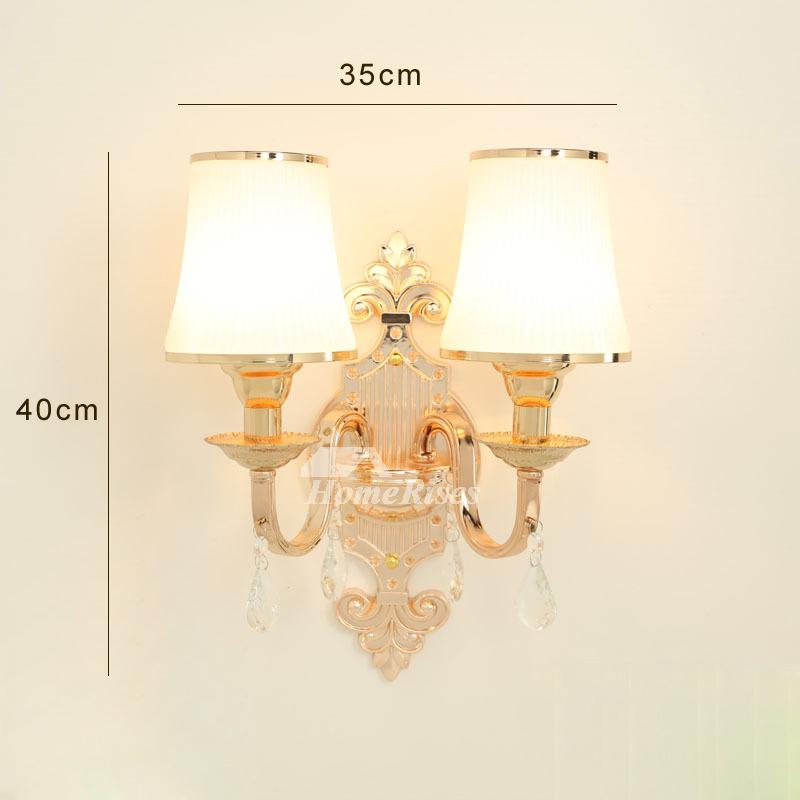 Cheap Wall Sconce Light Fixtures