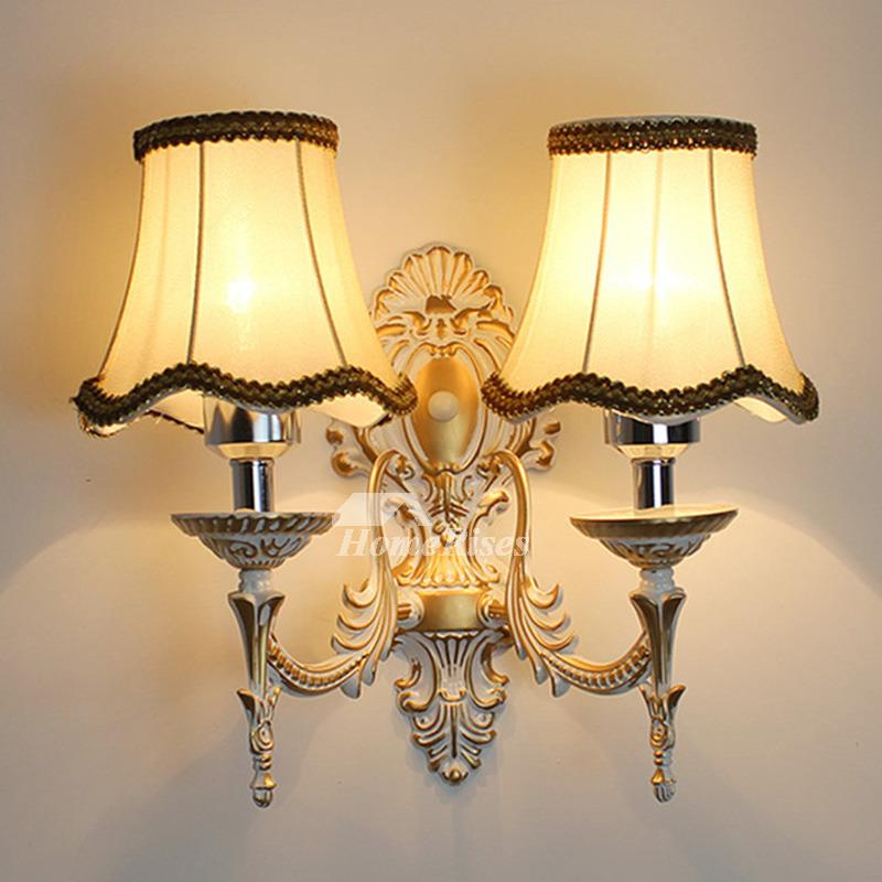 Discount Bathroom Lights: Cheap Wall Sconces Modern Bathroom Decorative Zinc Alloy