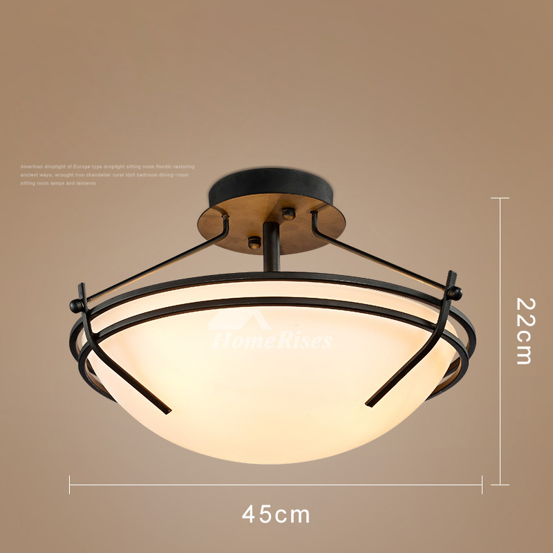 Pictures Show Ceiling Light Fixtures