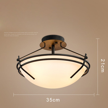 Buy ceiling lights online homerises ceiling light fixtures semiflush mount rustic bedroom living room aloadofball Gallery