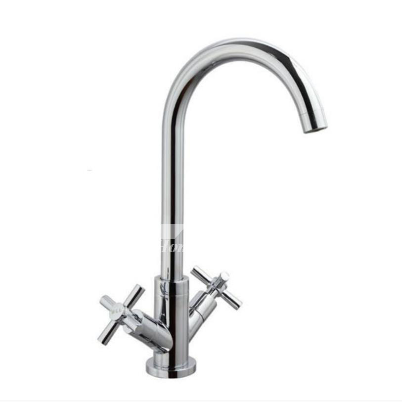 kitchen out black cozinha cold bathroom hot finish chrome okros water faucet pull dual from mixer sprayer lilingainiqi torneira nozzle product