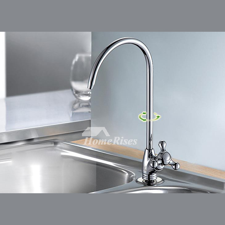 kitchen faucets cheap unique kitchen faucets gooseneck cheap brass chrome one handle 5501
